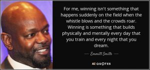 emmitt-quote