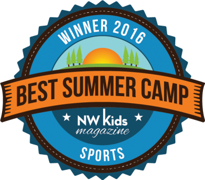 2016-Baxtersports-best-camp