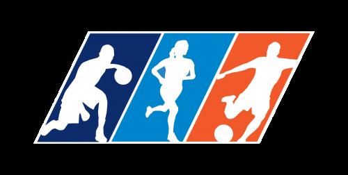 BaxterSports-Logo--13
